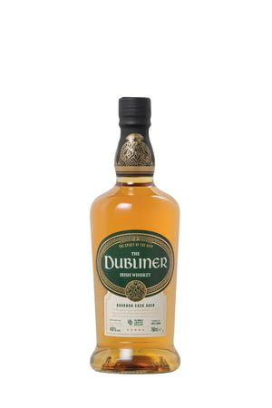 whisky-irlande-the-dubliner-irish-whiskey.jpg
