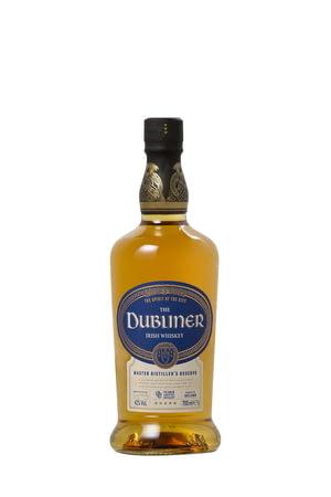 whisky-irlande-the-dubliner-master-distillers-reserve-bouteille.jpg