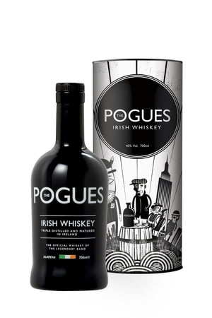 whisky-irlande-the-pogues.jpg