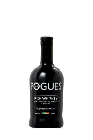 whisky-irlande-the-pogues-bouteille.jpg