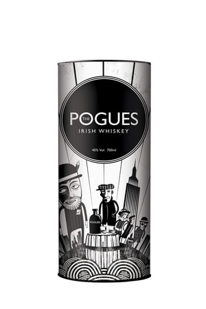 whisky-irlande-the-pogues-etui.jpg