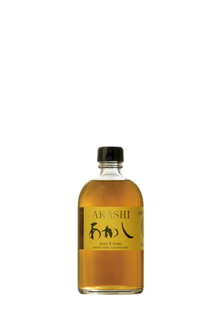 whisky-japon-akashi-4-ans-white-wine-cask-bouteille.jpg