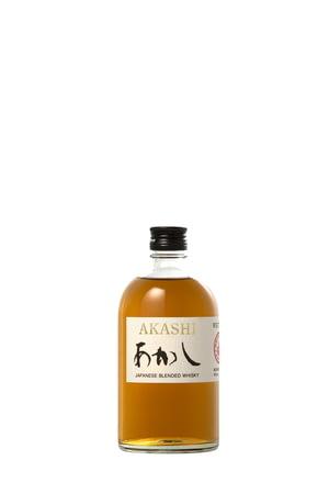 whisky-japon-akashi-blended-bouteille.jpg