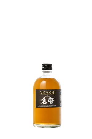 whisky-japon-akashi-meisei-bouteille.jpg
