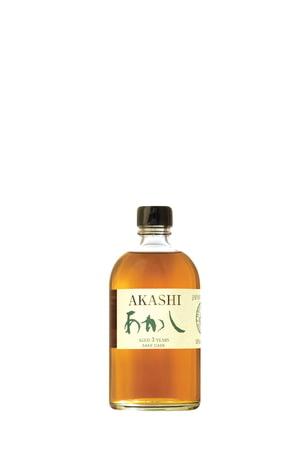whisky-japon-akashi-sake-cask-bouteille.jpg