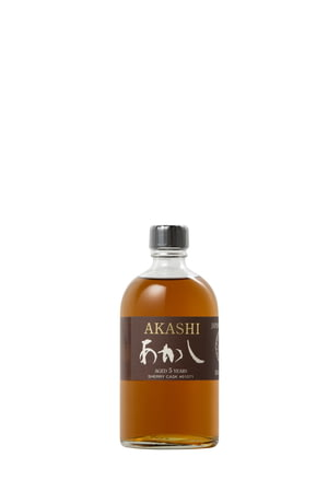 whisky-japon-akashi-single-malt-5-ans-sherry-cask-bouteille.jpg