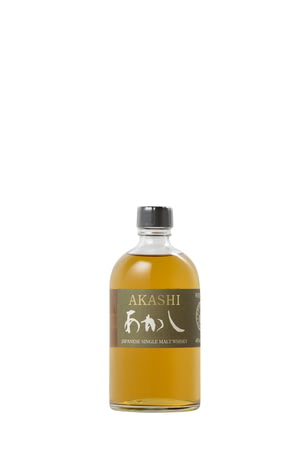 whisky-japon-akashi-single-malt-bouteille.jpg