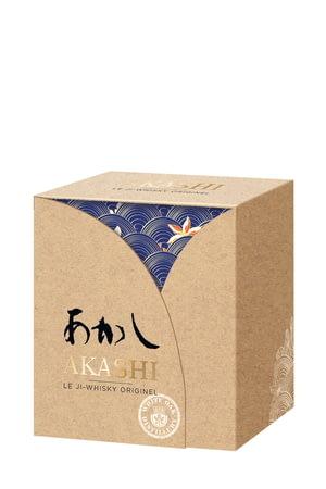 whisky-japon-coffret-akashi-meisei.jpg