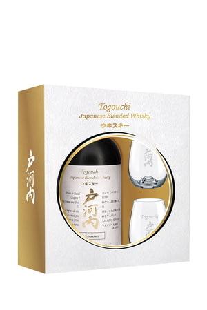 whisky-japon-coffret-togouchi-premium.jpg