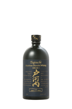 whisky-japon-togouchi-15-ans-bouteille.jpg