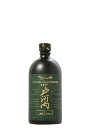whisky-japon-togouchi-9-ans-bouteille.jpg