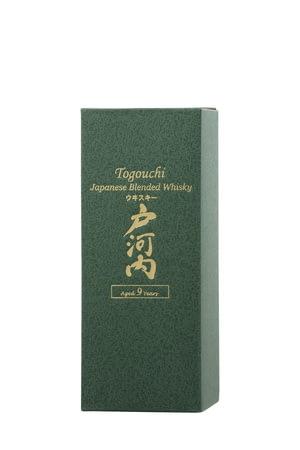 whisky-japon-togouchi-9-ans-etui-gauche.jpg