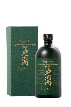 whisky-japon-togouchi-9-ans.jpg