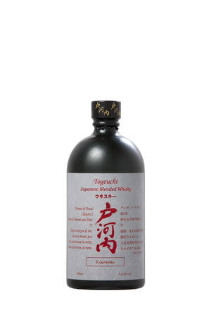 whisky-japon-togouchi-kiwami-bouteille.jpg