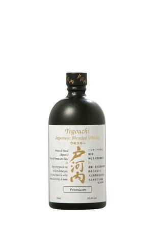 whisky-japon-togouchi-premium-bouteille.jpg