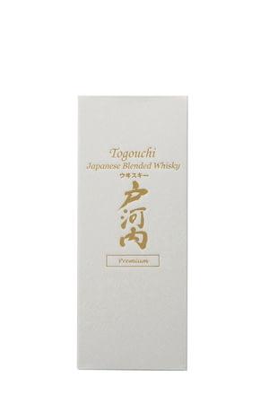 whisky-japon-togouchi-premium-etui-face.jpg