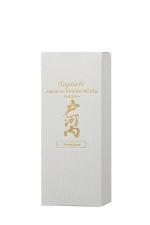 whisky-japon-togouchi-premium-etui-gauche.jpg