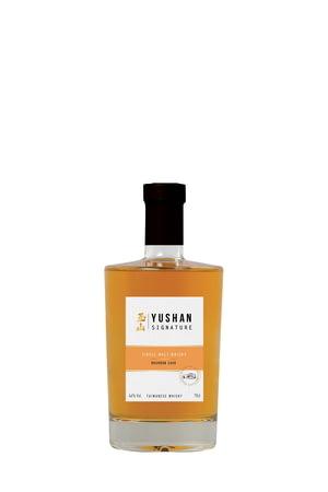 whisky-taiwan-yushan-signature-bourbon-cask-bouteille.jpg
