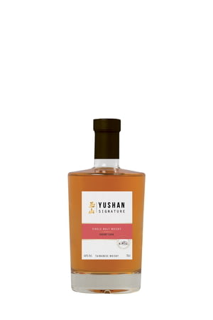 whisky-taiwan-yushan-signature-sherry-cask-bouteille.jpg