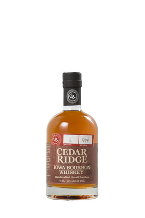 whisky-usa-cedar-ridge-iowa-bourbon-port-cask-finish.jpg