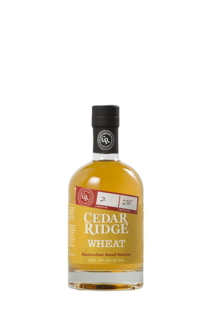 whisky-usa-cedar-ridge-wheat.jpg
