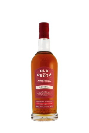 whisky-ecosse-speyside-old-perth-original.png