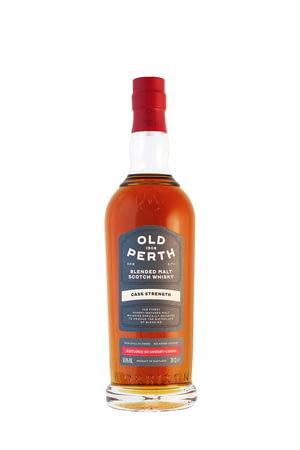 whisky-ecosse-speyside-old-perth-cask-strength.png