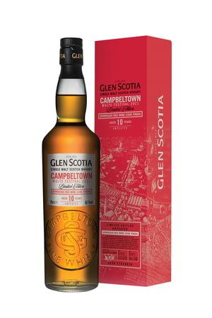 whisky-ecosse-campbeltown-glen-scotia-10-ans-festival-2021.jpg