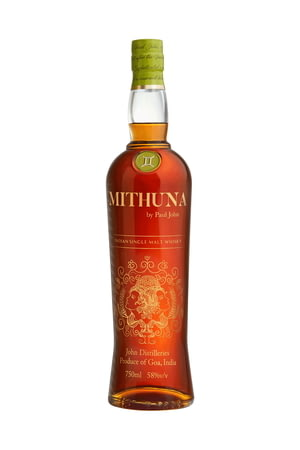 whisky-inde-paul-john-mithuna-bouteille.png