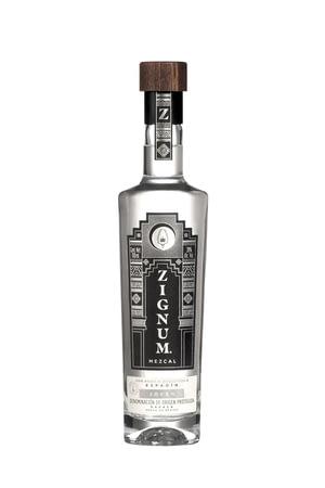 mezcal-zignum-joven-bouteille.jpg