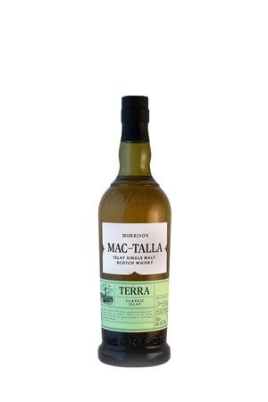 whisky-ecosse-islay-mac-talla-terra-bouteille.jpg