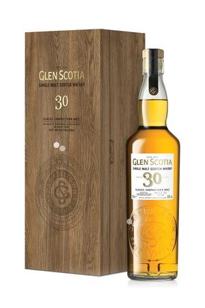 whisky-ecosse-campbeltown-glen-scotia-30 ans.jpg