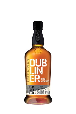 whisky-irlande-the-dubliner-beer-cask-smoked-stout.jpg