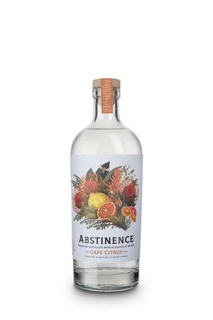 abstinence-cape-citrus-bouteille.jpg