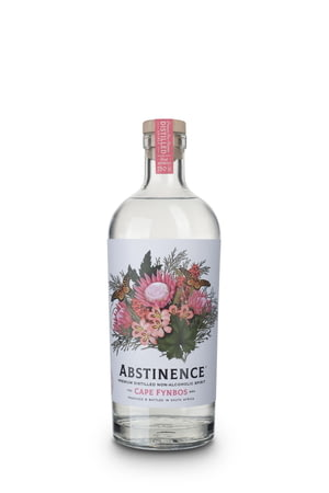 abstinence-cape-fynbos-bouteille.jpg