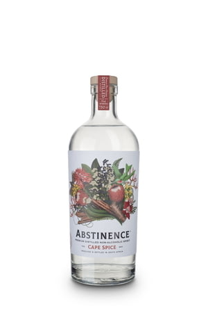 abstinence-cape-spice-bouteille.jpg