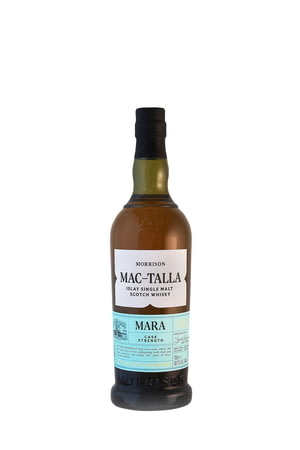 whisky-ecosse-islay-mac-talla-mara-bouteille.jpg
