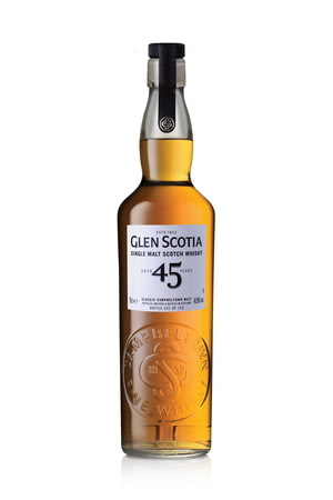 whisky-ecosse-campbeltown-glen-scotia-45 ans-bouteille.jpg