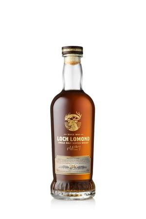 whisky-ecosse-highlands-loch-lomond-30-ans-bouteille.jpg