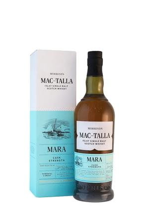whisky-ecosse-islay-mac-talla-mara.png