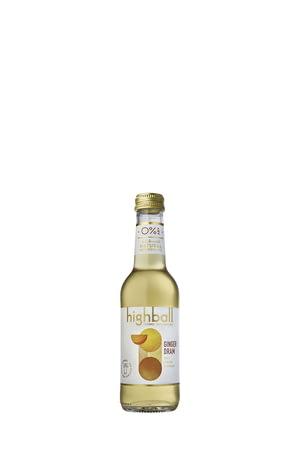 highball-ginger-dram-bouteille.jpg