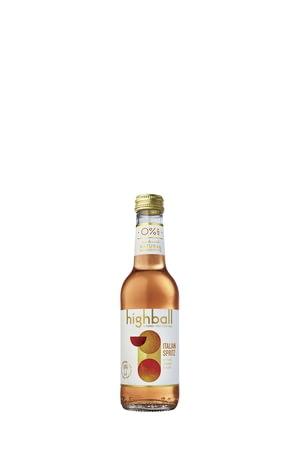 highball-italian-spritz-bouteille.jpg