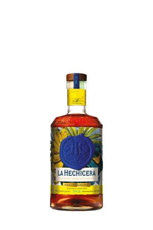 rhum-colombie-la-hechicera-serie-experimental-n2-bouteille.jpg