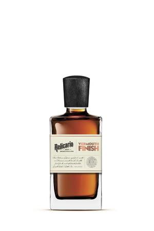 rhum-relicario-vermouth-finish-bouteille.jpg