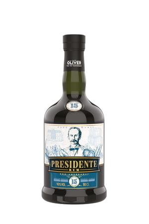 rhum-republique-dominicaine-presidente-15-bouteille.jpg