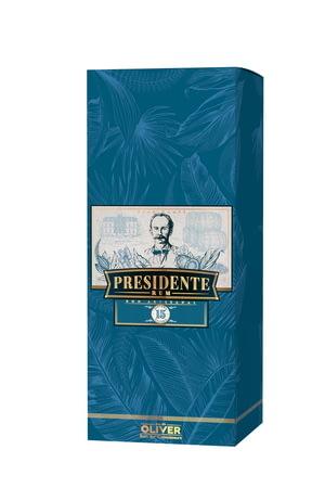 rhum-republique-dominicaine-presidente-15-etui-gauche.jpg