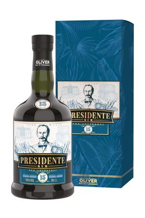 rhum-republique-dominicaine-presidente-15.jpg