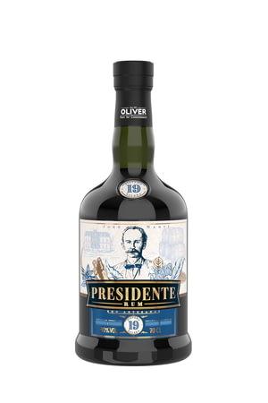 rhum-republique-dominicaine-presidente-19-bouteille.jpg