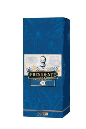 rhum-republique-dominicaine-presidente-19-etui.jpg