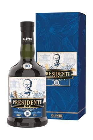 rhum-republique-dominicaine-presidente-19.jpg